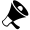 Ads Black Icon 30x30 png