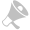 Ads Silver Icon 30x30 png