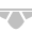 Briefs Silver Icon 30x30 png