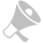 Ads Silver Icon 40x40 png