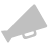 Advertising Silver Icon 48x48 png
