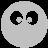Nick Silver Icon