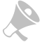 Ads Silver Icon 60x60 png