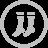 Socks Silver Icon