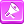 Ads Icon 24x24 png