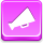 Advertising Icon 40x40 png