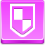 Antivirus Icon 64x64 png