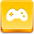 Joystick Icon 48x48 png