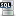 Database Sql Icon