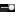 UI Seek Bar 100 Icon