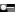UI Seek Bar Icon