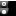 UI Radio Buttons List Icon
