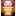 Ice Cream Sprinkles Icon