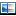 Image Saturation Icon