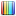 Spectrum Absorption Icon