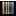 Spectrum Emission Icon