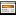 Application Blog Icon