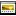 Application Image Icon