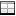 Application Split Tile Icon