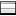 Application Split Vertical Icon