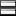 Application Tile Vertical Icon