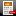 Blog Minus Icon