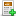 Blog Plus Icon