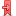 Bookmark Import Icon