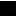 Edit Hyphenation Icon