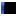 Edit Line Spacing Icon