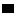 Edit Superscript Icon