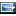 Image Export Icon
