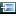 Image Import Icon