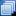 Layers Stack Arrange Back Icon
