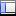 Layout Select Sidebar Icon