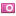 Media Player Small Pink Icon