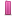 Media Player Xsmall Pink Icon