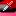 Pipette Color Icon