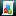 Script Block Icon