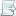 Script Export Icon