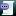 Script PHP Icon