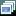 Slides Stack Icon