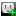 Socket Plus Icon