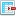 Table Delete Icon