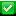 Tick Button Icon