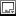 UI Color Picker Icon