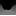 UI Group Box Icon