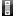 UI Scroll Bar Icon