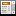 UI Scroll Pane Blog Icon