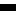 UI Separator Label Icon